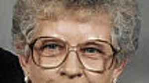 ASHBY, Ethel Dickenson | Obituaries | martinsvillebulletin.com