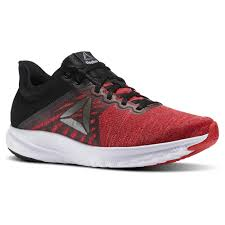 reebok shoes for men 2013. reebok - osr distance 3.0 glow red / ragged maroon black white bs5387 shoes for men 2013 4
