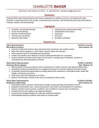 15 Amazing Customer Service Resume Examples Livecareer Throughout