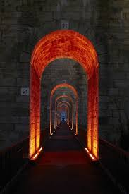 desert 8 helius lighting group. 54f2ab43b7973d9fc2f6810ed5830cc6 chaumont viaduct france lighting design jeanfranois touchard photographed by didier desert 8 helius group