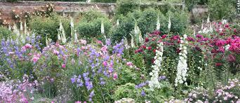Defining Your Home Garden And Travel Garden Inspiration A Cottage Garden Plans