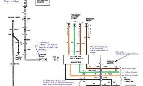 prime lexus sc400 radio wiring diagram car wiring y3hdd lexus sc400 1993 lexus sc400 radio wiring diagram impressive 2003 f250 trailer wiring diagram trailer wiring diagram 1997 nissan pickup new 2003 f250 trailer