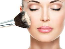3 basic makeup application tips