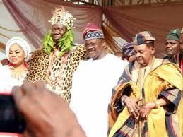 Image result for OPC yoruba