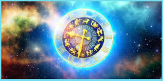 Free Astrology Birth Chart Free Astrology What Your Birth Chart Can Tell You