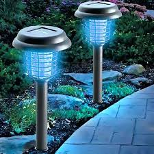 garden lights amazon. Kichler Landscape Lighting Amazon Outdoor Lights And Also Solar Yard Garden City Dmv . D
