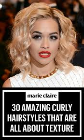 Hairstyle For Curly 50 best curly hairstyles of 2017 cute hairstyles for curly hair 3757 by stevesalt.us