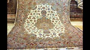dubai persian carpets s this is a fine quality tabriz awesome where to rugs in