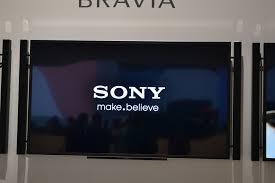 sony tv 29 inch. sony\u0027s 4k resolution, 84-inch kd-84x9005 bravia lcd tv sony tv 29 inch