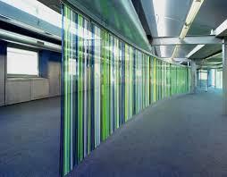 wall dividers for office. Wall Dividers For Office