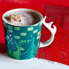 starbucks christmas mugs 2014. Simple Christmas Amazoncom  STARBUCKS  Starbucks  United Kingdom Holiday Christmas  Limited Moose Reindeer Home Mug Cup Green  Tall Size 12 Oz Parallel Import  To Mugs 2014