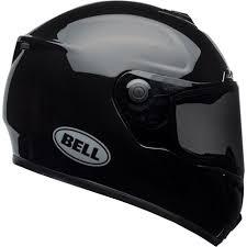 Bell Drifter Helmet Size Chart Bell Srt Helmet