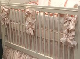 giraffe baby bedding cot comforter set white baby bed baby pink cot bedding