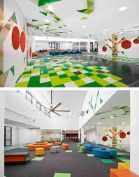 home design school interior design school los angeles interior
