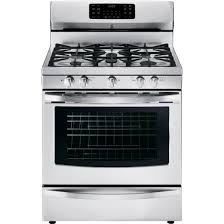kenmore 95103. best priced stainless steel ranges kenmore - price comparison shopping appliance hub 95103 o