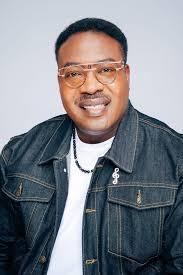 Tallahassee pastor DeWayne Harvey releases gospel record
