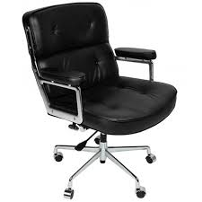 Eames executive chair Herman Miller Eames Es104 Executive Office Chair Angle Shapeways Eames Es104 Executive Office Chair Replica Pash Classics