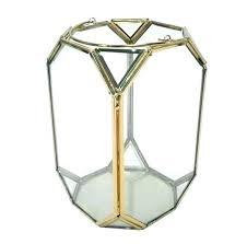 large metal outdoor candle lanterns lantern review gold