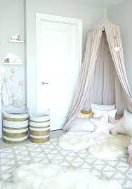 Gold Room Decor Black White And Gold Bedroom Ideas White Black And ...