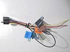 kenwood car audio and video wire harness ebay Kenwood Dnx570hd Wiring Diagram Deck original kenwood dnx570hd wire harness oem a1 Kenwood DNX570HD Wiring Harness Diagram