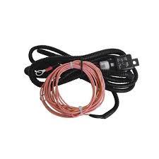 brake pad light switch wiring harness golf cart brake light switch brake pad light switch wiring harness