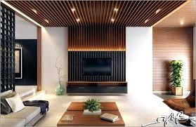 corrugated metal interior walls ceiling tiles lovely wood panels ideas new quite wall paneling meta