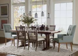 ethan allen s dayton chair or browse other s in arm host chairs find this pin and more on furniture by keravey dining room