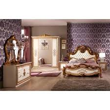 italian bed set furniture. Italy Bedroom Set Italian Furniture Suppliers . Bed G