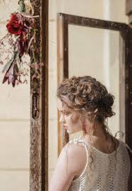 Foto Svadobné účesy Obrázky Na Svadbu Pre Rok 2020