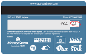Save time & take control with brink's business expense card. Activate Your Card Accountnow