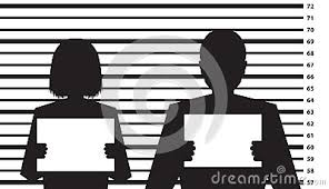 Criminal Record Template Police Criminal Record Template