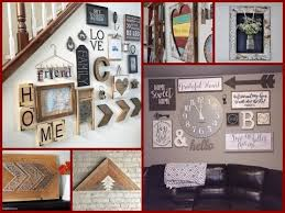 30 diy rustic wall art ideas diy rustic room decor