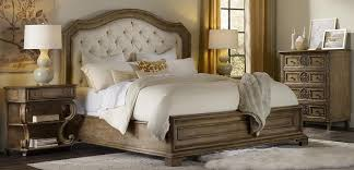 Bedroom Furniture Howell Furniture Beaumont Port Arthur Lake