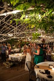 17 best common man greenhouse images on pinterest greenhouses Wedding Venues Plymouth wedding greenhouse @ night common man plymouth, wedding venues plymouth