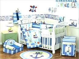 baby boys bedding sets quilts baby boy quilt sets nautical baby boy bedding image of nautical