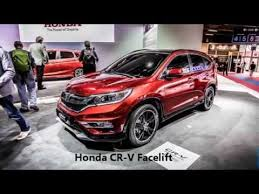 new car launches suvUpcoming SUV Cars in india 201617 Part1  YouTube