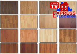 types of flooring vinyl. Wonderful Types Types Of Vinyl Flooring Inside Of