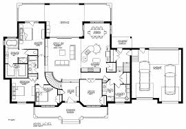 ranch style house plans with full basement luxury open floor plans daylight bat homes zone