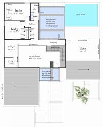 home architecture beach home plans luxury modern beach house plans beach houses plans