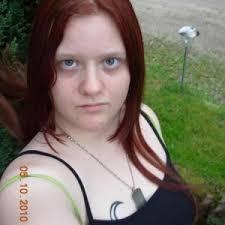 Julie Griffith (bonfirefox) on Myspace