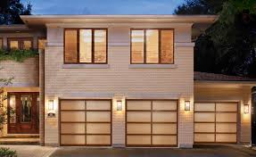 southwest garage doorGarage Door Service and Repair  Southwest Chicago Suburbs