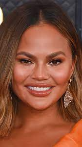 Chrissy Teigen explains why she wanted ...