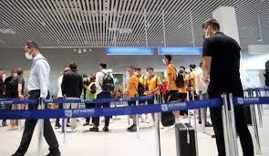 Yunanistan'da Galatasaray'ı şaşkına çeviren tavır