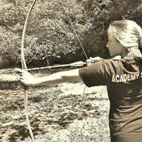 Lena Atkinson (llatkinson667) - Profile | Pinterest