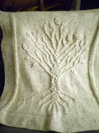 Tree Of Life Blanket Related Keywords Suggestions Tree