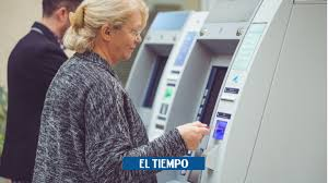 It has 9,000 staff that operates 734 customer service points. Banks Business Hours Bancolombia Davivienda Banco Bogota Sectors Economy Archyde