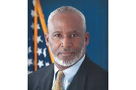 18 hopefuls apply for circuit judge seat - Alphonse B. Perkins |  Jacksonville Daily Record - Jacksonville, Florida