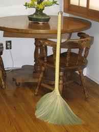 Hardwood Floor Broom 134028 Best Type Broom for Hardwood Floors  Hardwood  Flooring Ideas