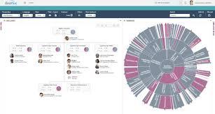 Sf Exp Chart Ingentis Org Manager Web For Sf By Ingentis Sap App Center