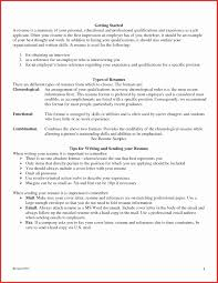 Teacher Interview Resume Format For Freshers Campus Download Hr